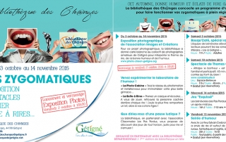 Flyer Zygomatique-1