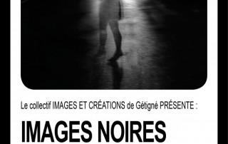 Affiche ICG Polar - Vers Libre